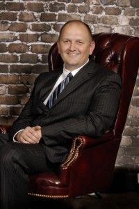 Dinko Hadzic, Boise Divorce Attorneys