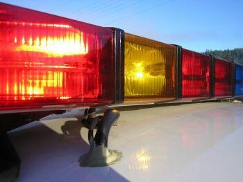 Boise Idaho Police